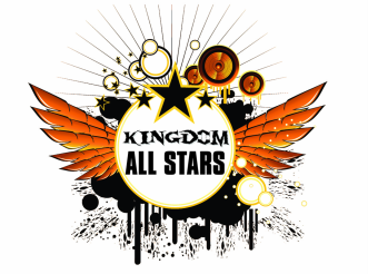Kingdom All Stars